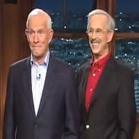 Pilot The Smothers Brothers