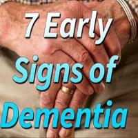 7 Signs of Dementia-min
