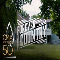 forever-country-min