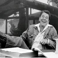 reagan-one-liners-min