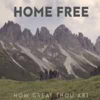home-free-how-great-min