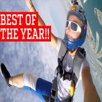 people-are-awesome-best-of-year-min